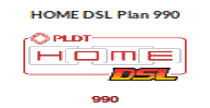 philippines most affordable dsl internet