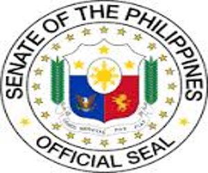 senator of the philippines