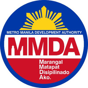 fake mmda traffic enforcer
