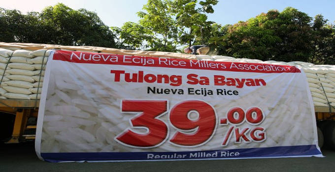 filipino food month or buwan ng kalutong pilipino