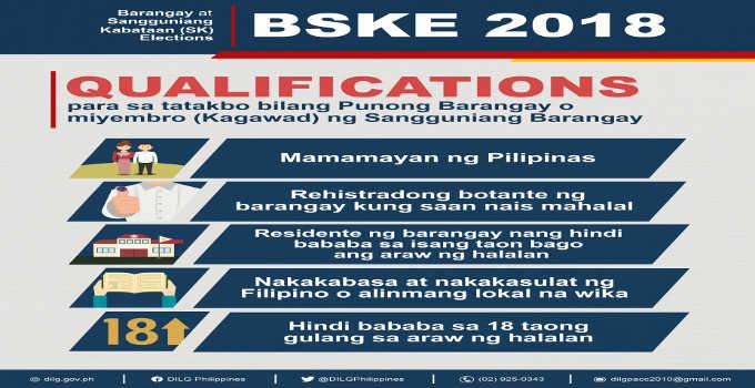 barangay kagawad salary