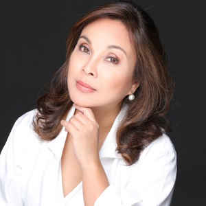 loren legarda filipino sign language bill