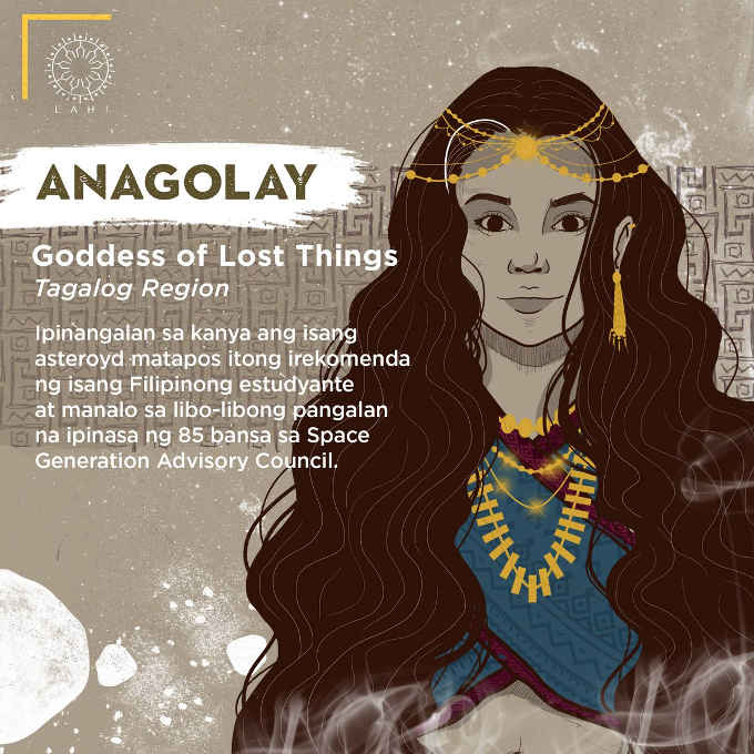 anagolay