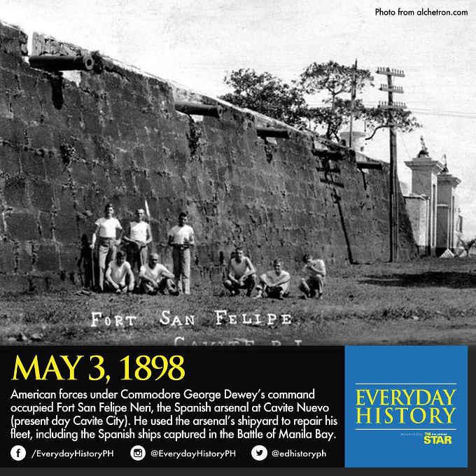 fort san felipe may 3 1898.jpg