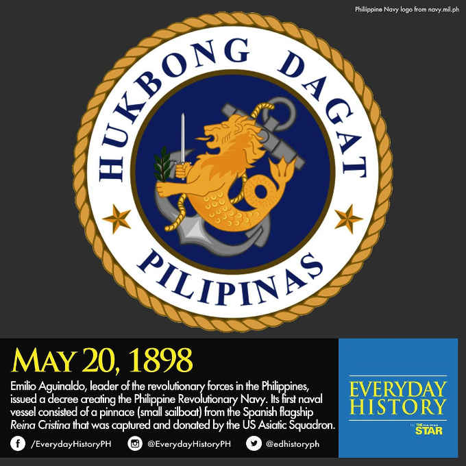 philippine navy logo may 20