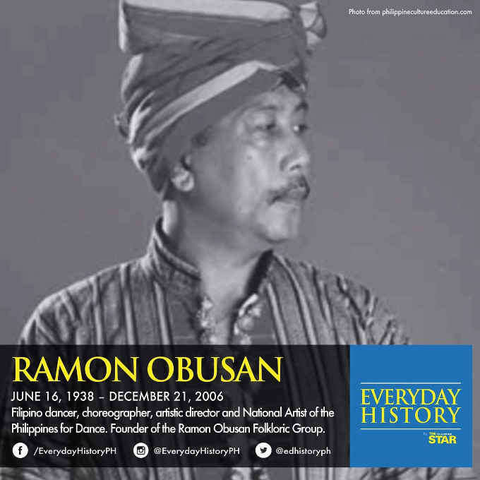 ramon ubusan june 16