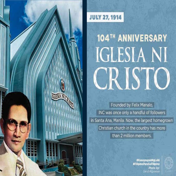 iglesia-ni-cristo-july-27
