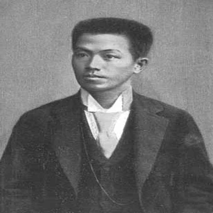emilio aguinaldo august 6 1898