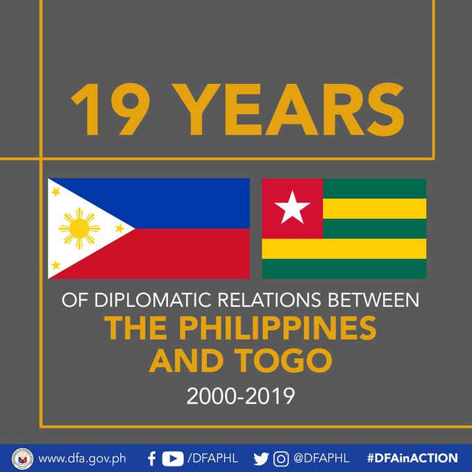 philippines-and-togo-august-24-2019