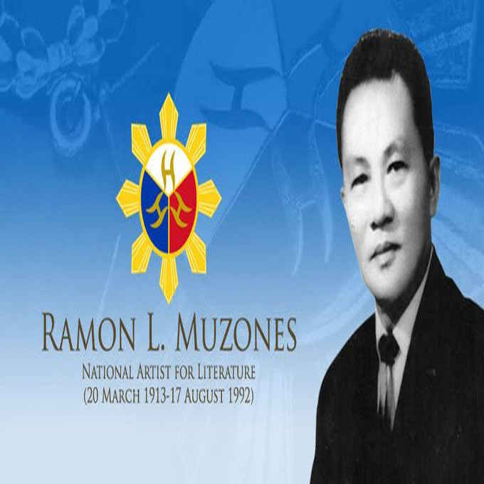 ramon l. muzones august 17
