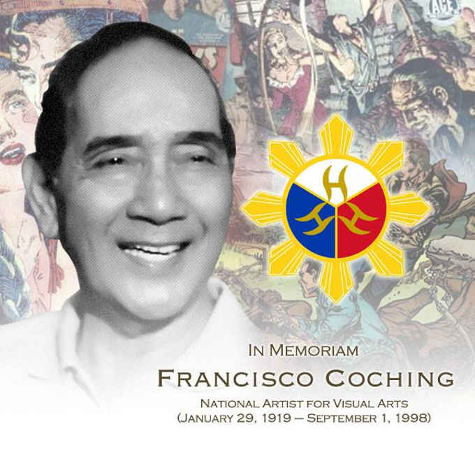 francisco coching august 1