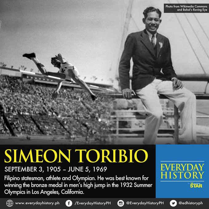 simeon toribio september 3