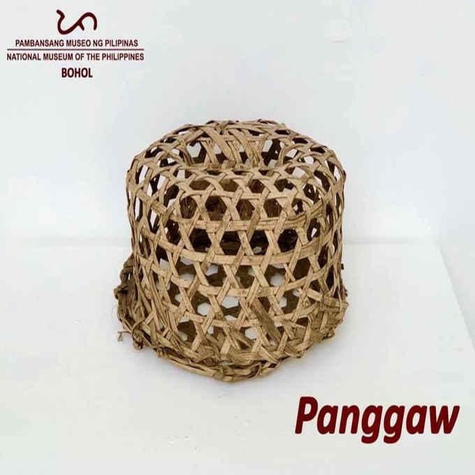 panggaw