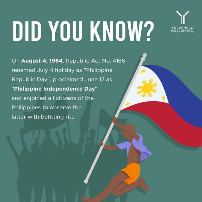 philippine republic day