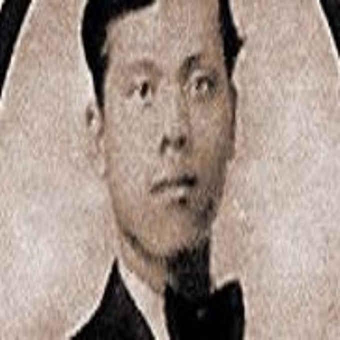tomas mateo claudio june 29 1919