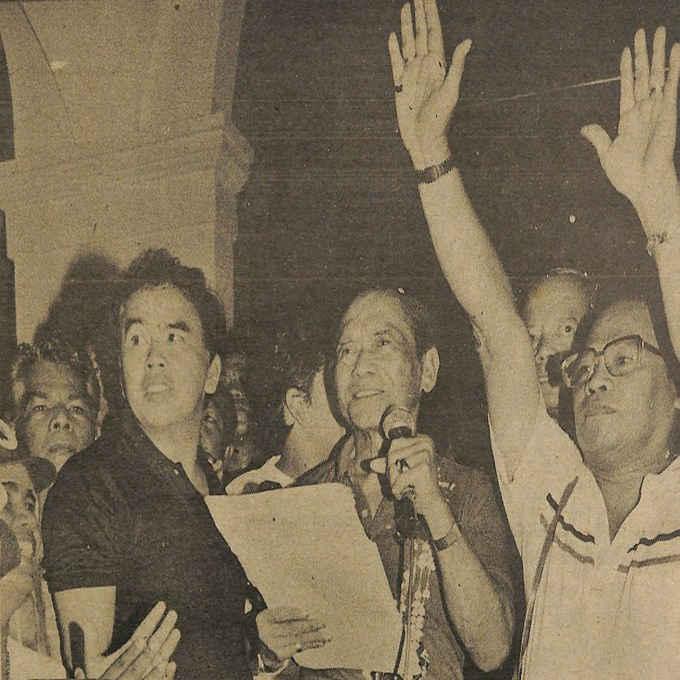 arturo tolentino july 6, 1986