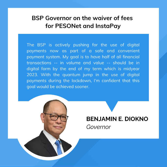 bsp governor