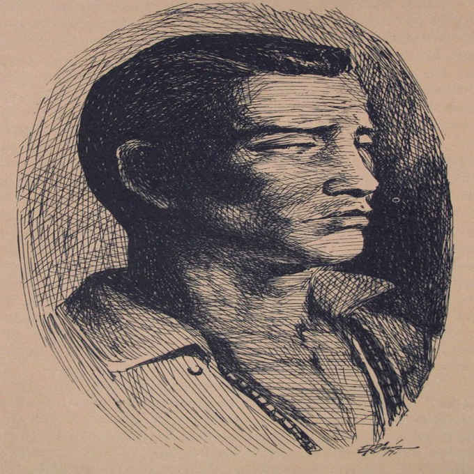 hermano pule july 22, 1815