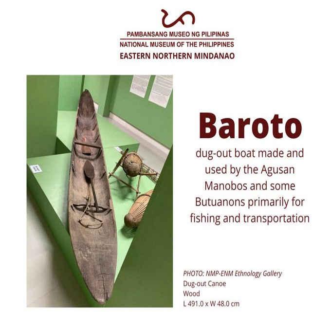 baroto