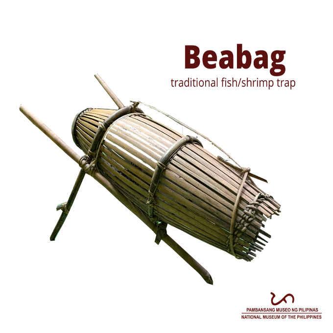 beabag