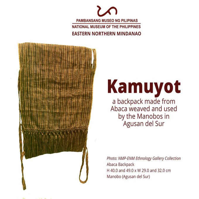 Kamuyot